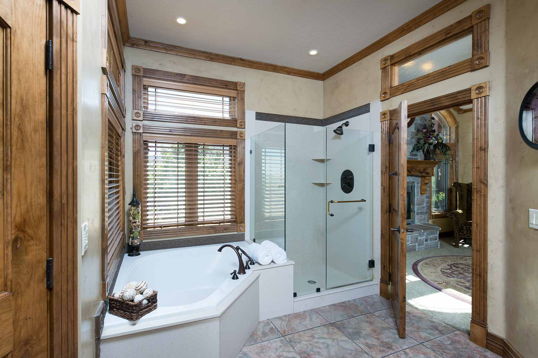 /6422-North-Fork-Rd-Liberty-UT-84310 Master Bath