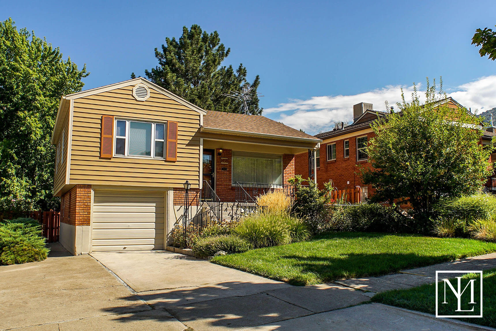 1458 26th St Ogden UT 84401