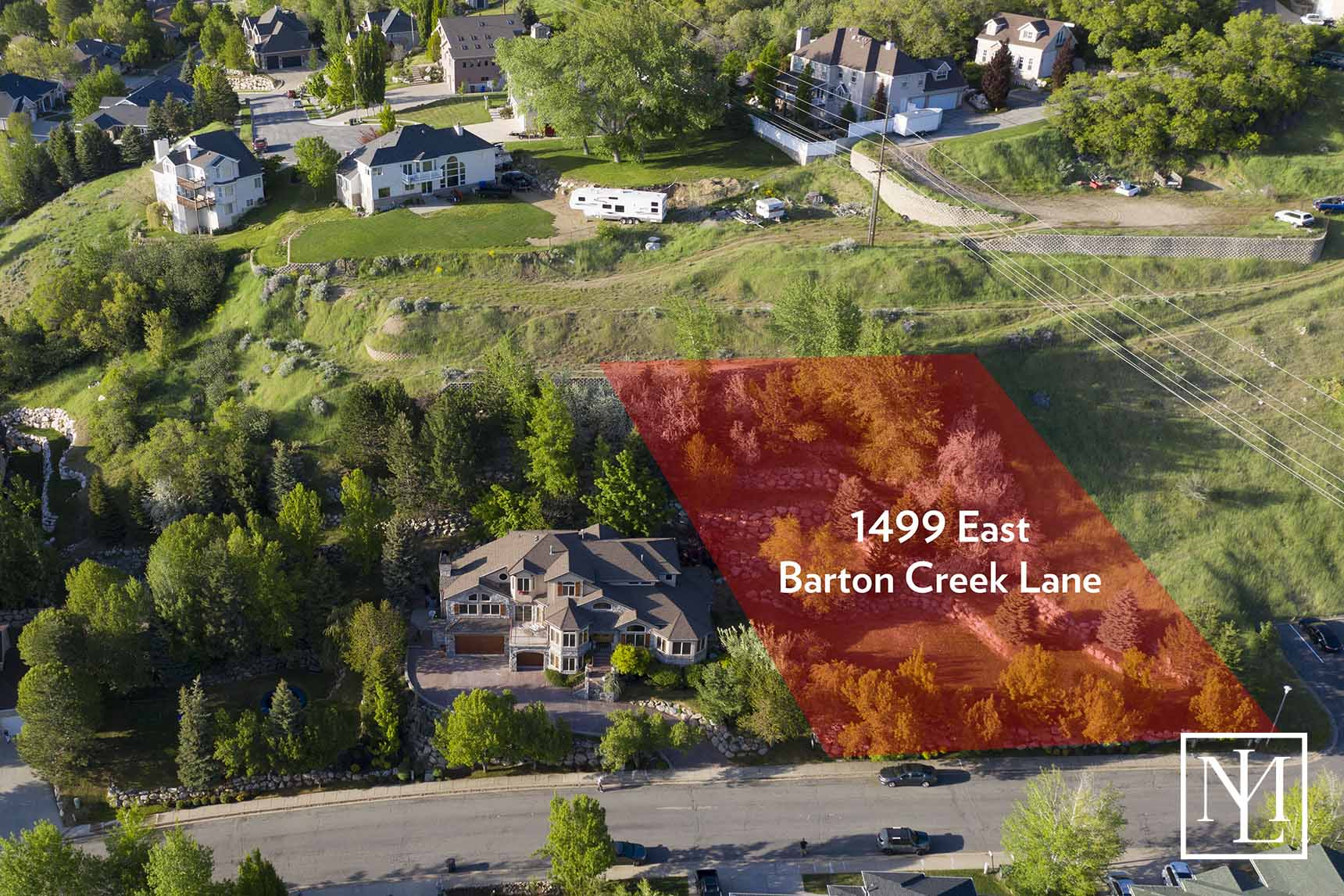 1499 E Barton Creek Lane, Bountiful UT 84010 01