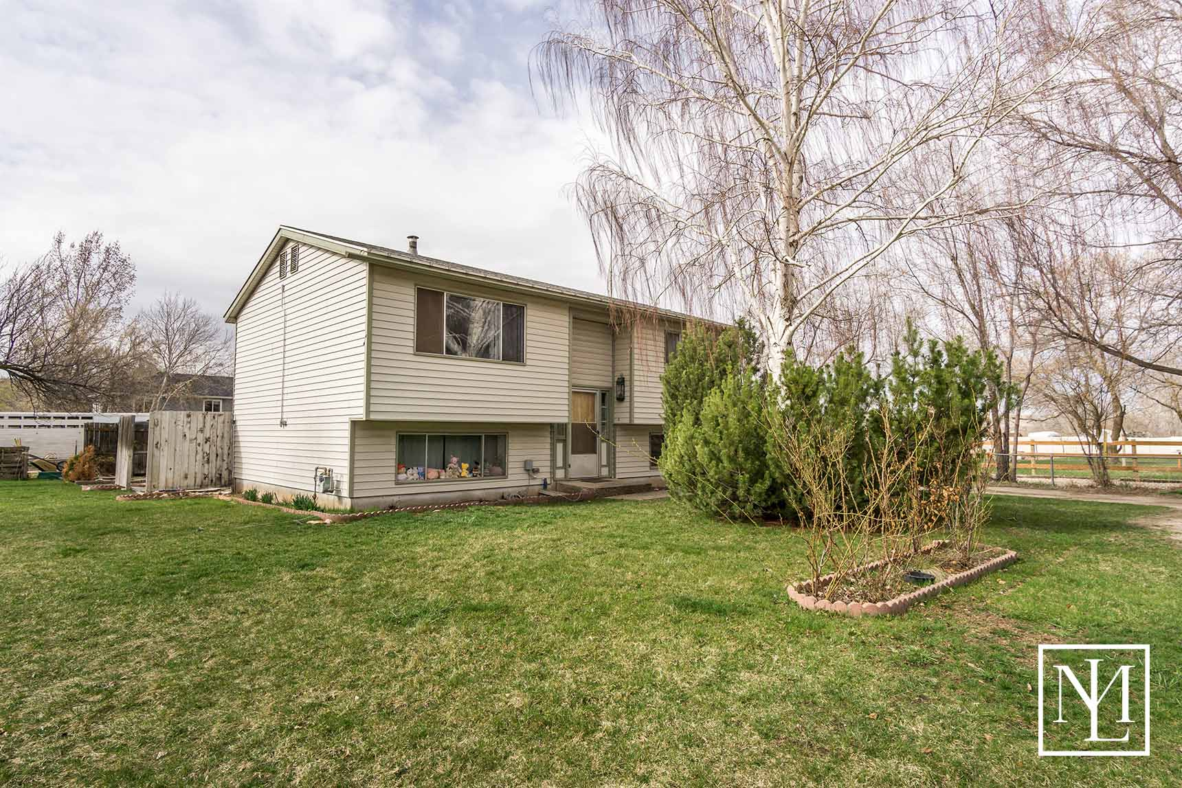 1593 E 6600 S Uintah UT 84405 02 Uintah Utah Real Estate