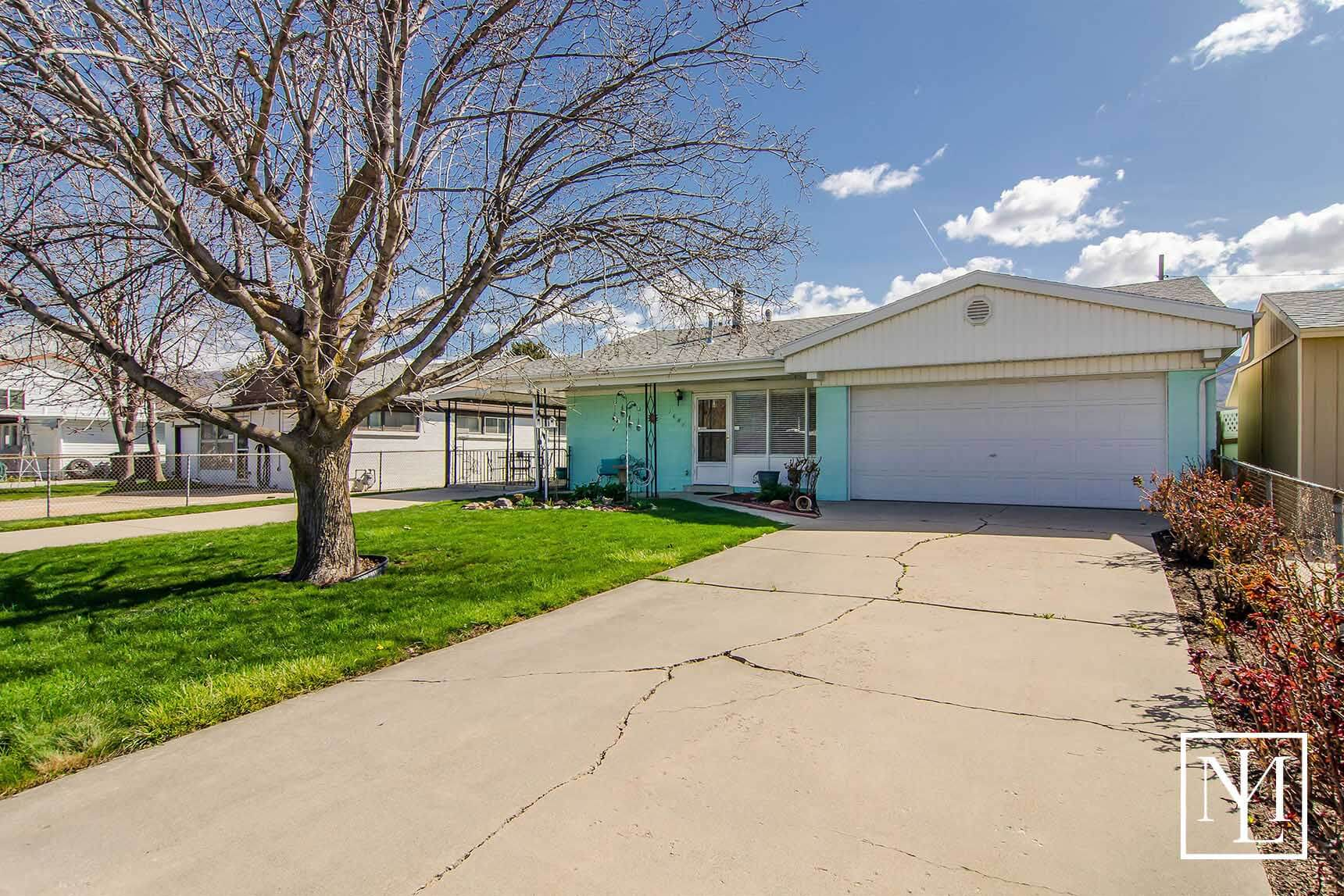 1681 S 720 W Woods Cross UT 84087 01