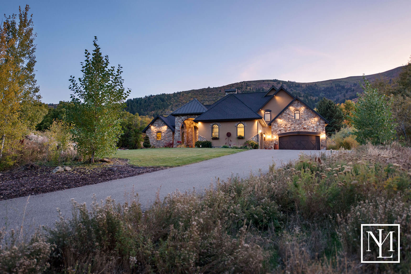 2735 N Nordic Valley Drive Liberty Ut 84310 46