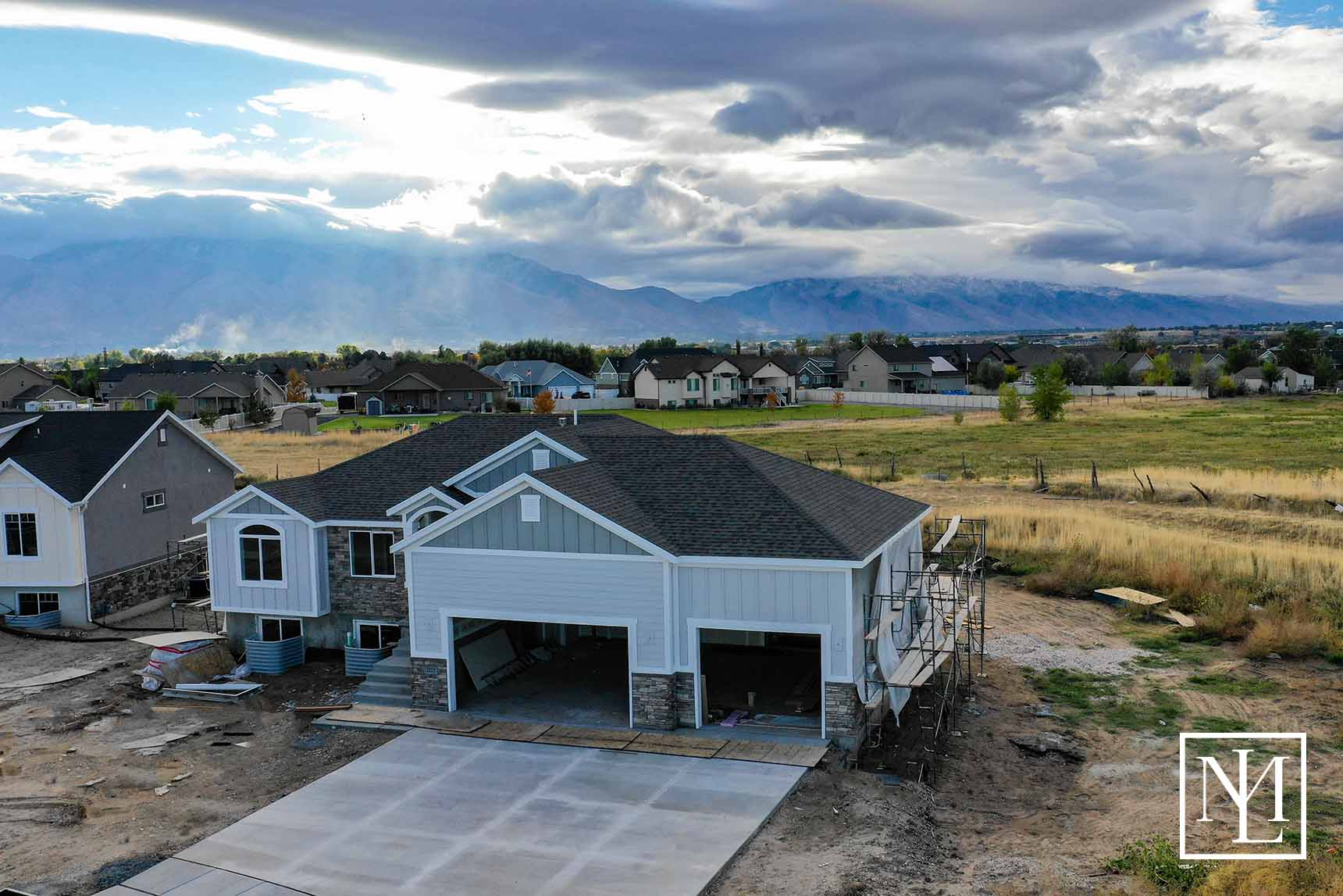 3217 W 2025 S West Haven UT 84401 Coming Soon