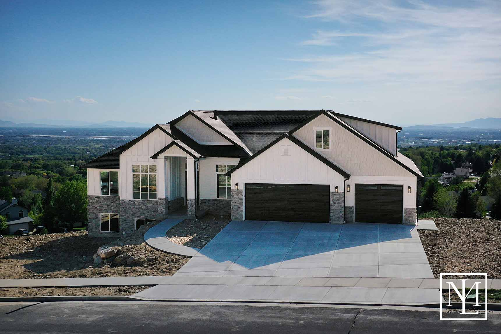 3231 N 1350 E North Ogden UT 84414 01