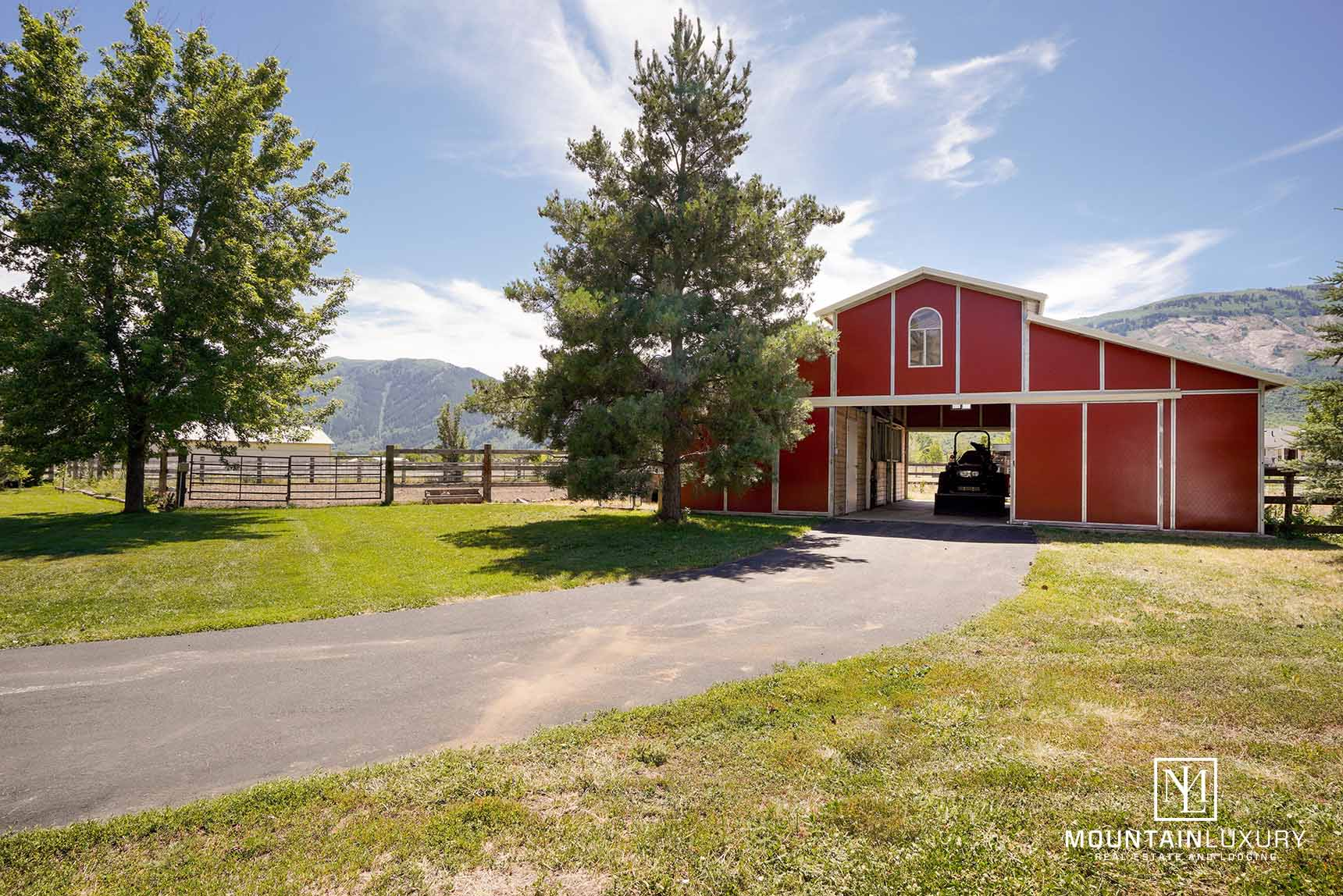 3397 East 5300 North, Liberty UT 84310 09
