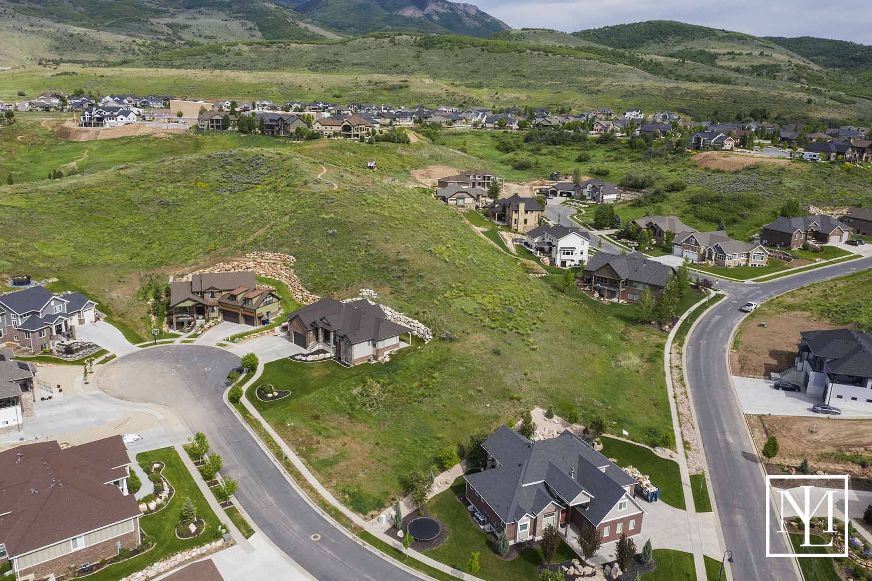 3521 W Sunrise Circle, Mountain Green, UT 84050 02