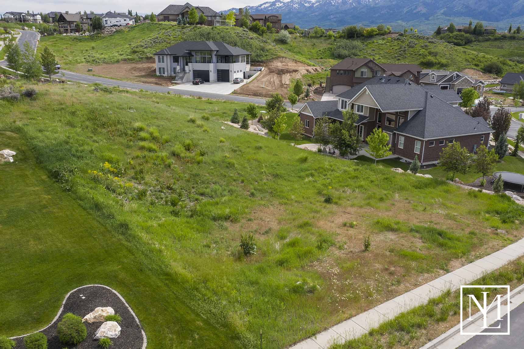 3521 W Sunrise Circle, Mountain Green, UT 84050 06
