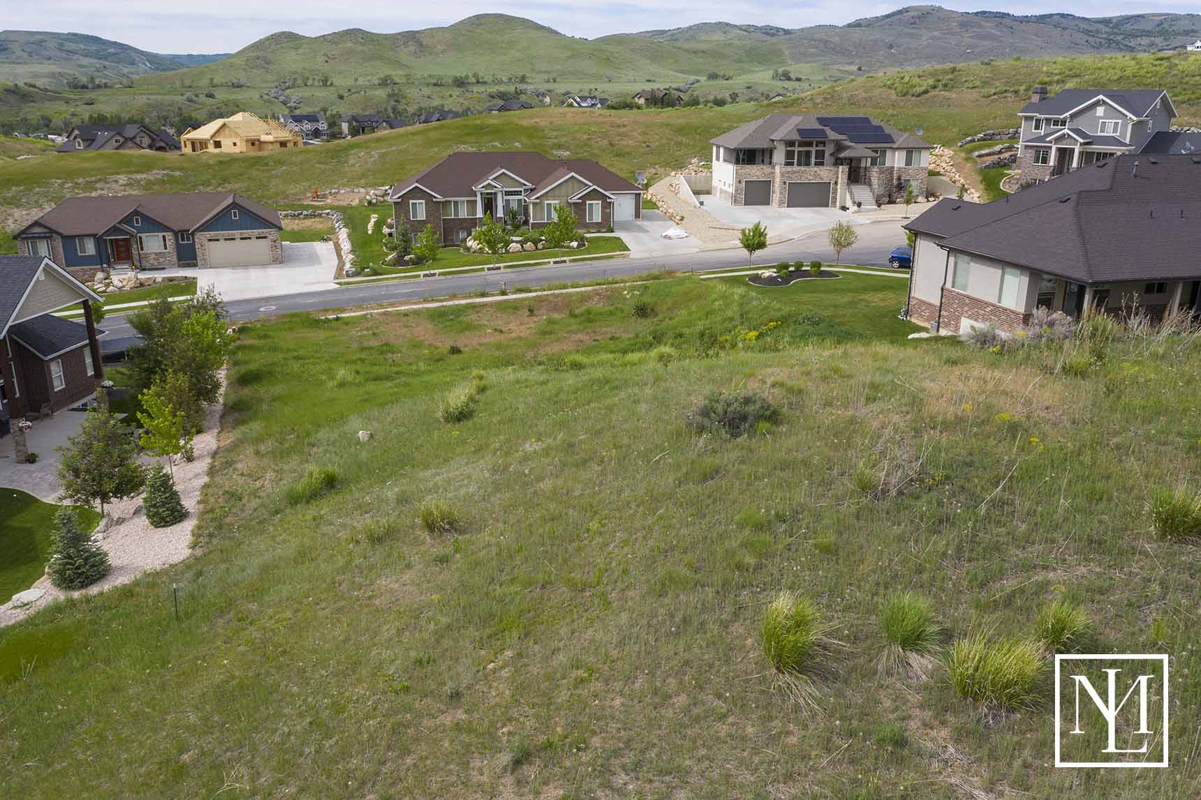 3521 W Sunrise Circle, Mountain Green, UT 84050 10