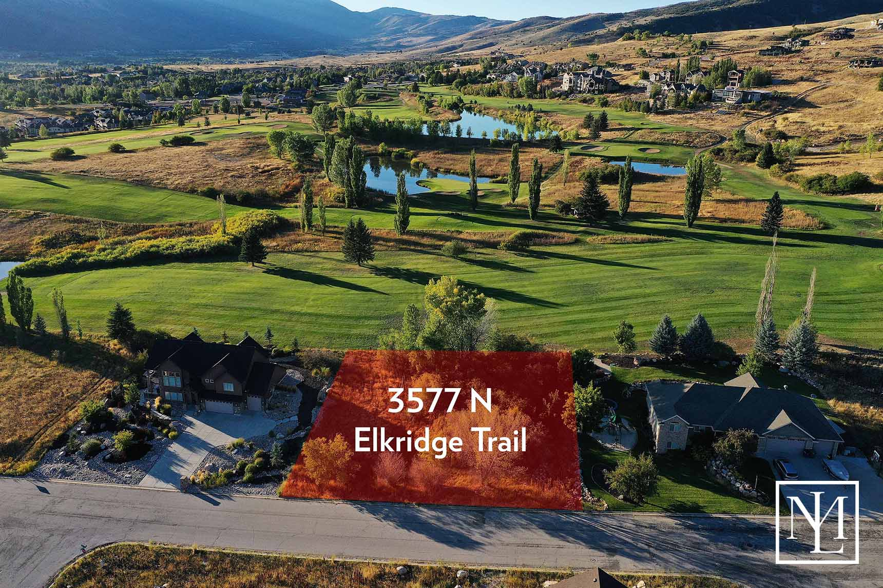 3577 N Elkridge Trail, Eden UT 84310 001