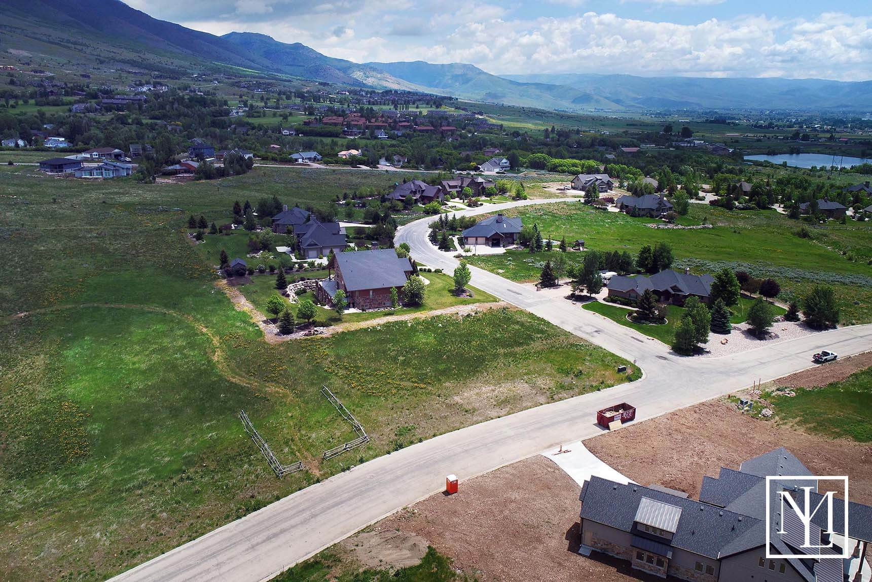 3720 Foothill Lane Eden Ut 84310 07