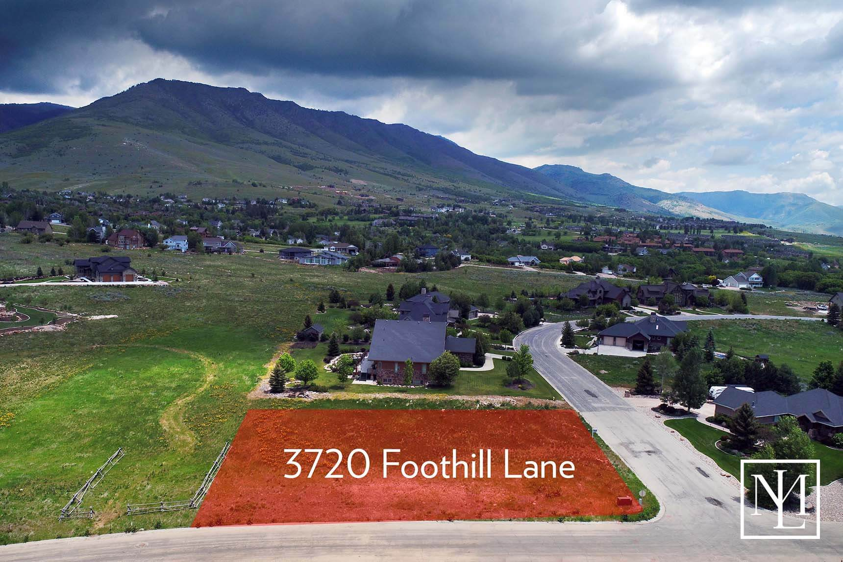 3720 Foothill Lane Eden Ut 84310 09