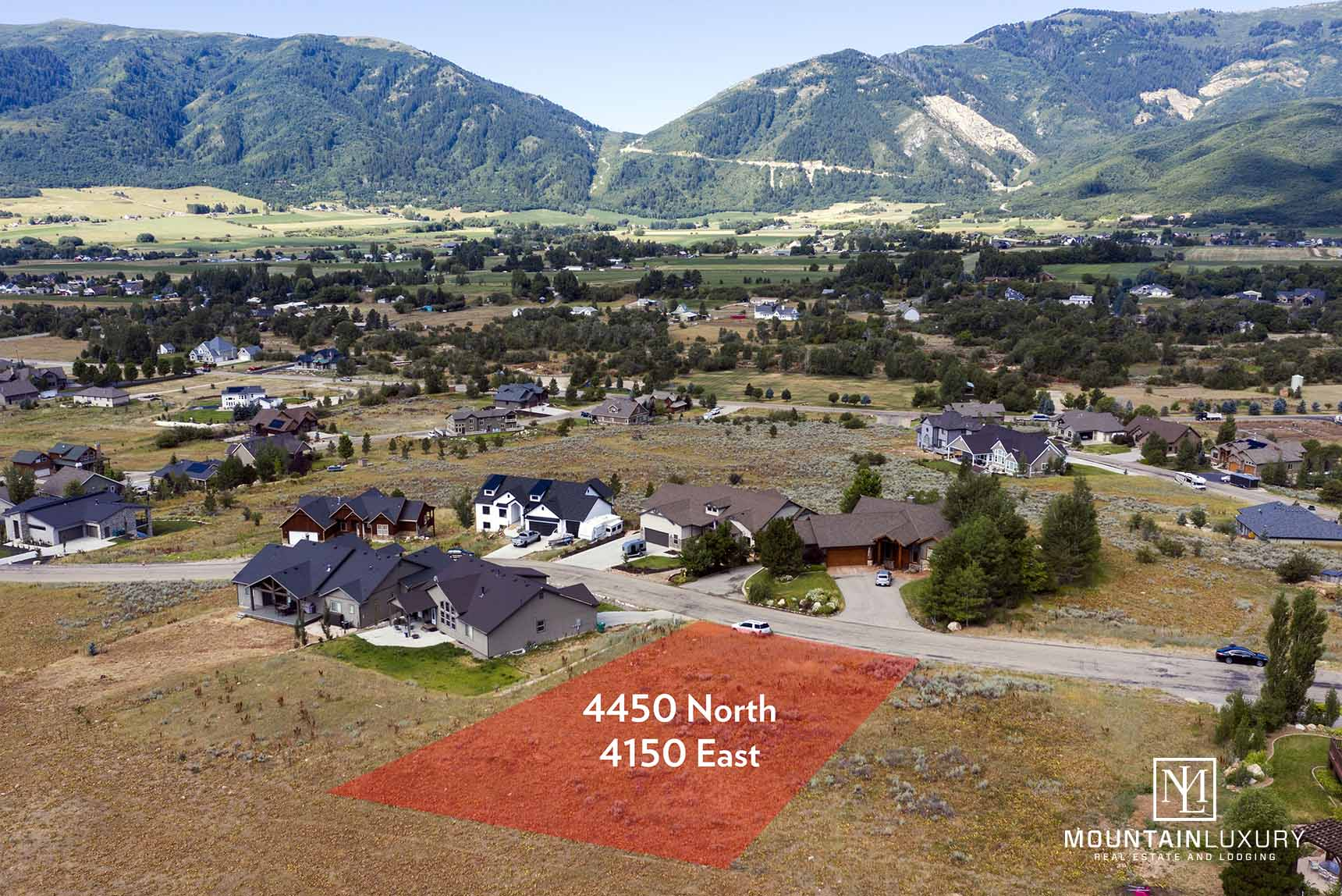 4450 North 4150 East, Liberty, UT 84310 01