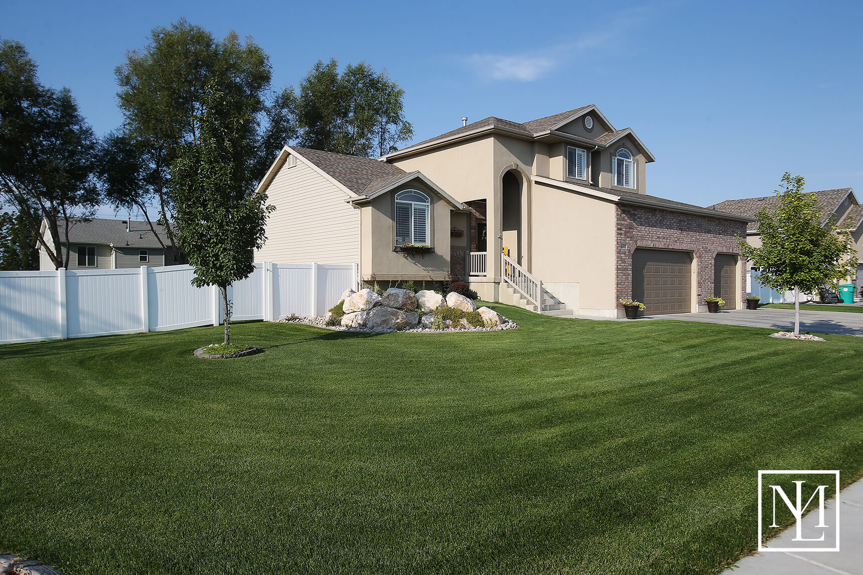 4692 W 250 N West Point Ut 84015 01