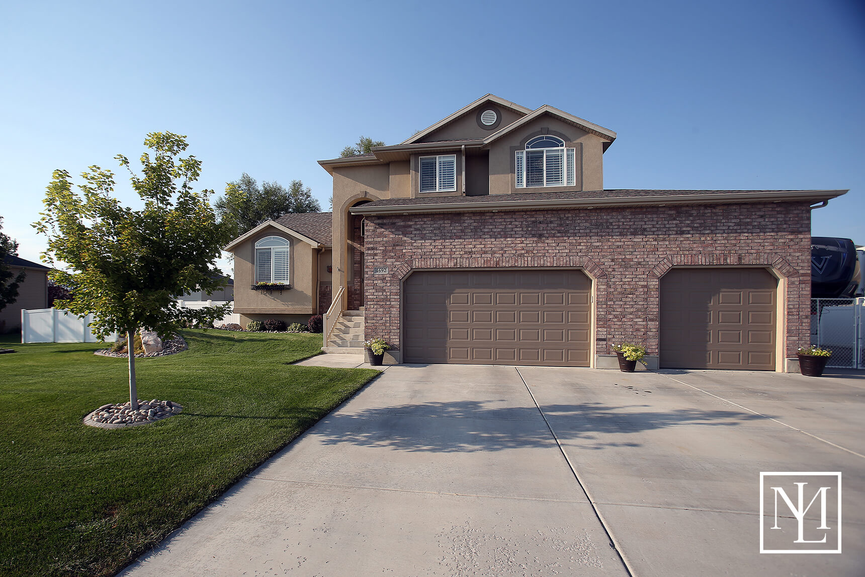 4692 W 250 N West Point Ut 84015 03