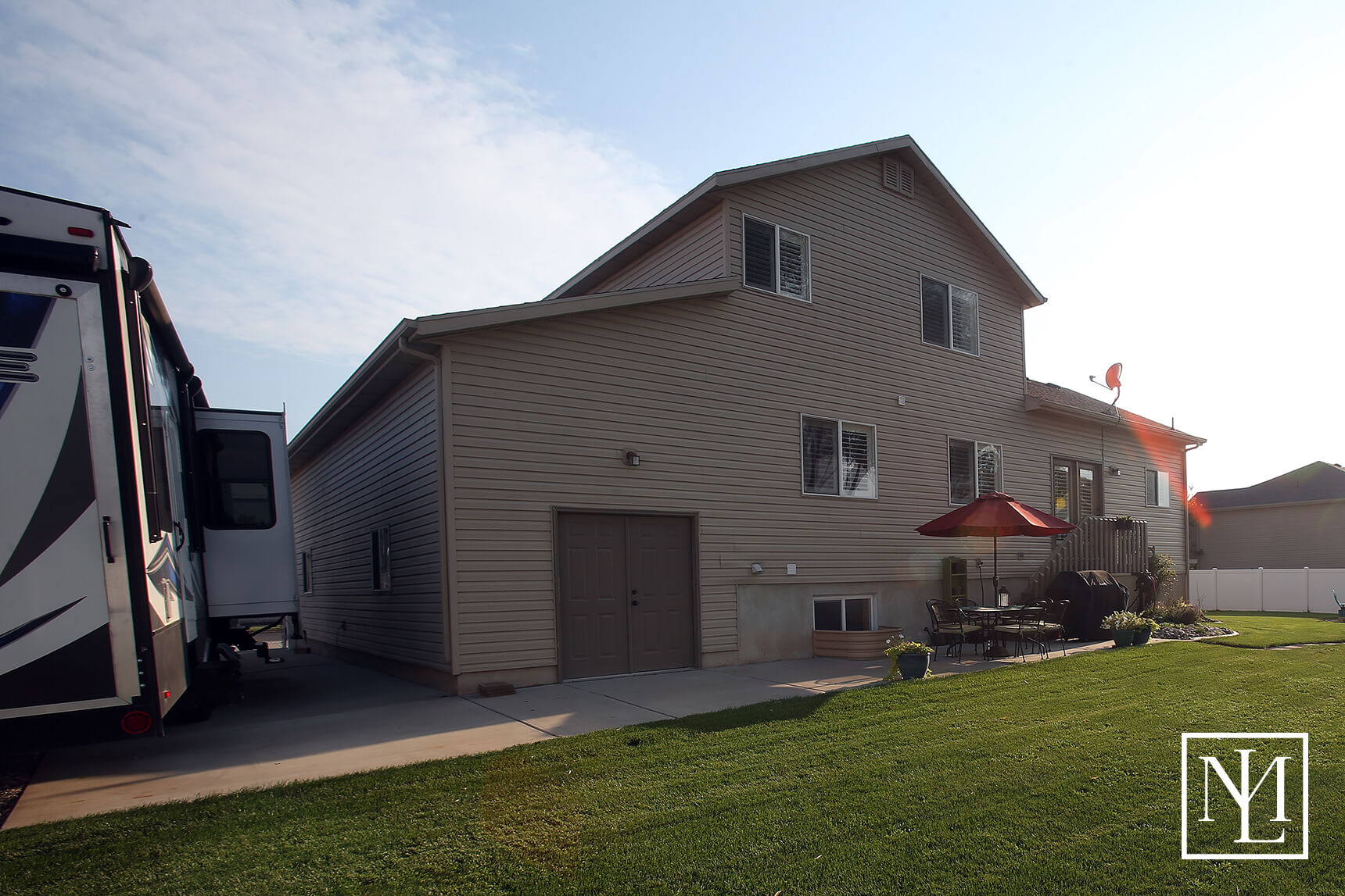 4692 W 250 N West Point Ut 84015 31