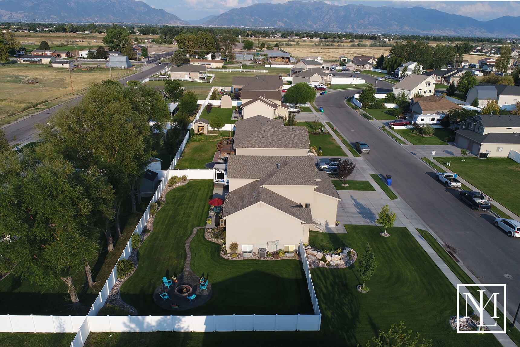 4692 W 250 N West Point Ut 84015 36