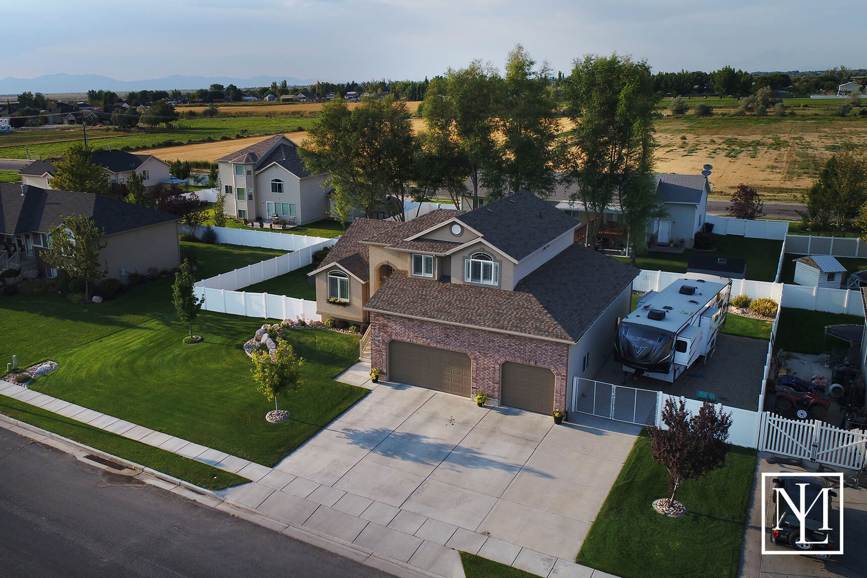 4692 W 250 N West Point Ut 84015 38