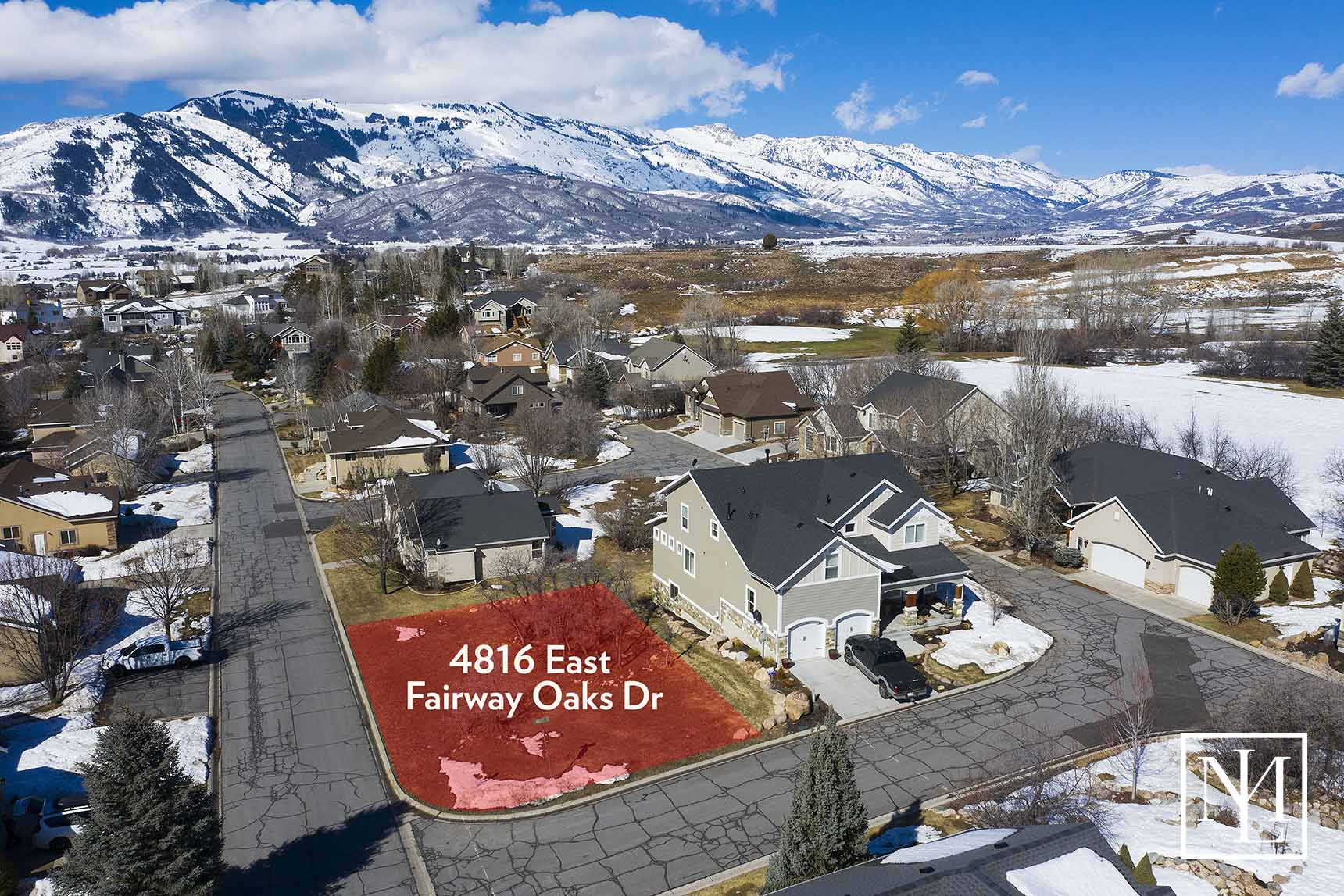 4816 E Fairway Oaks Dr, Eden UT 84310 01