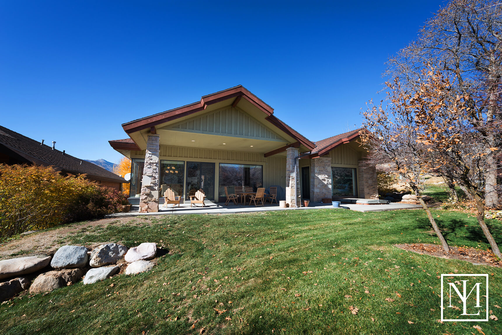 4881 Eagle Ridge Dr Eden Ut 84310 28
