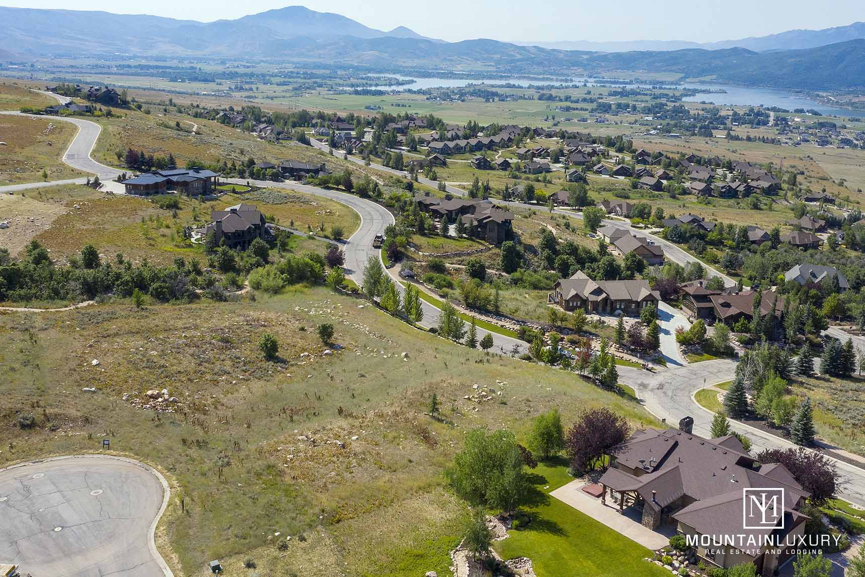 5631 E Highland View Court, Eden UT 84310 03
