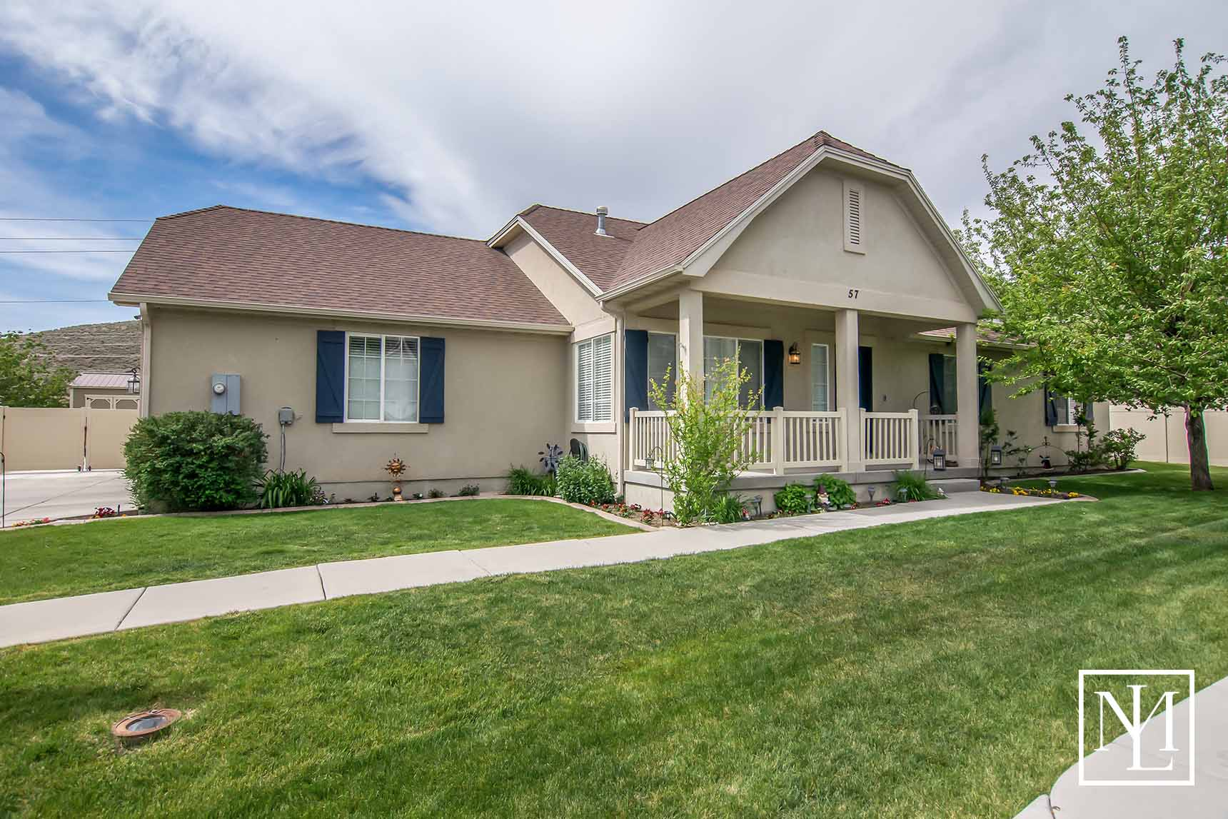 57 W Lake View Terrace, Saratoga Springs UT 84045 01