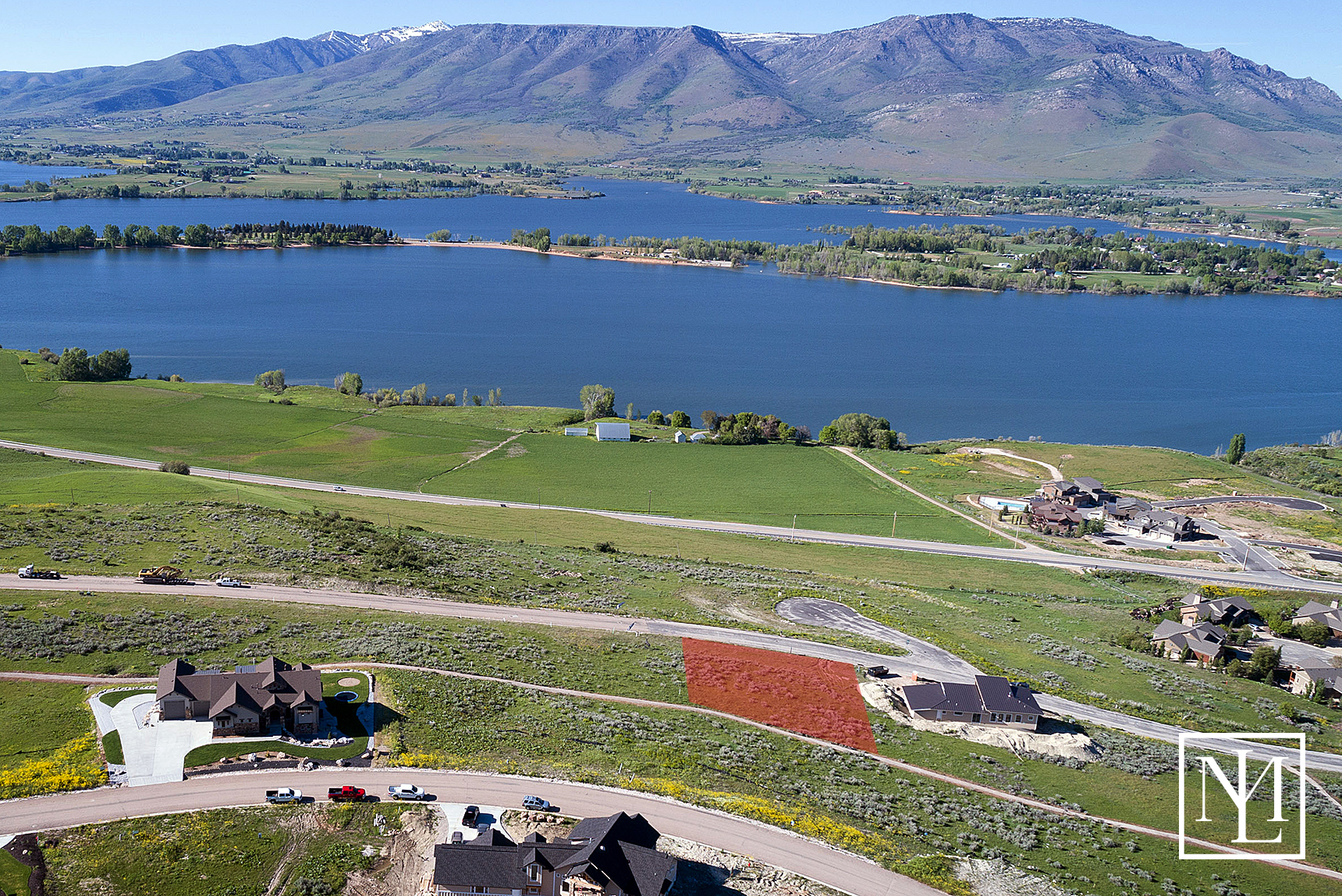 eden land for sale 6327 e quail ln huntsville ut 84317 01