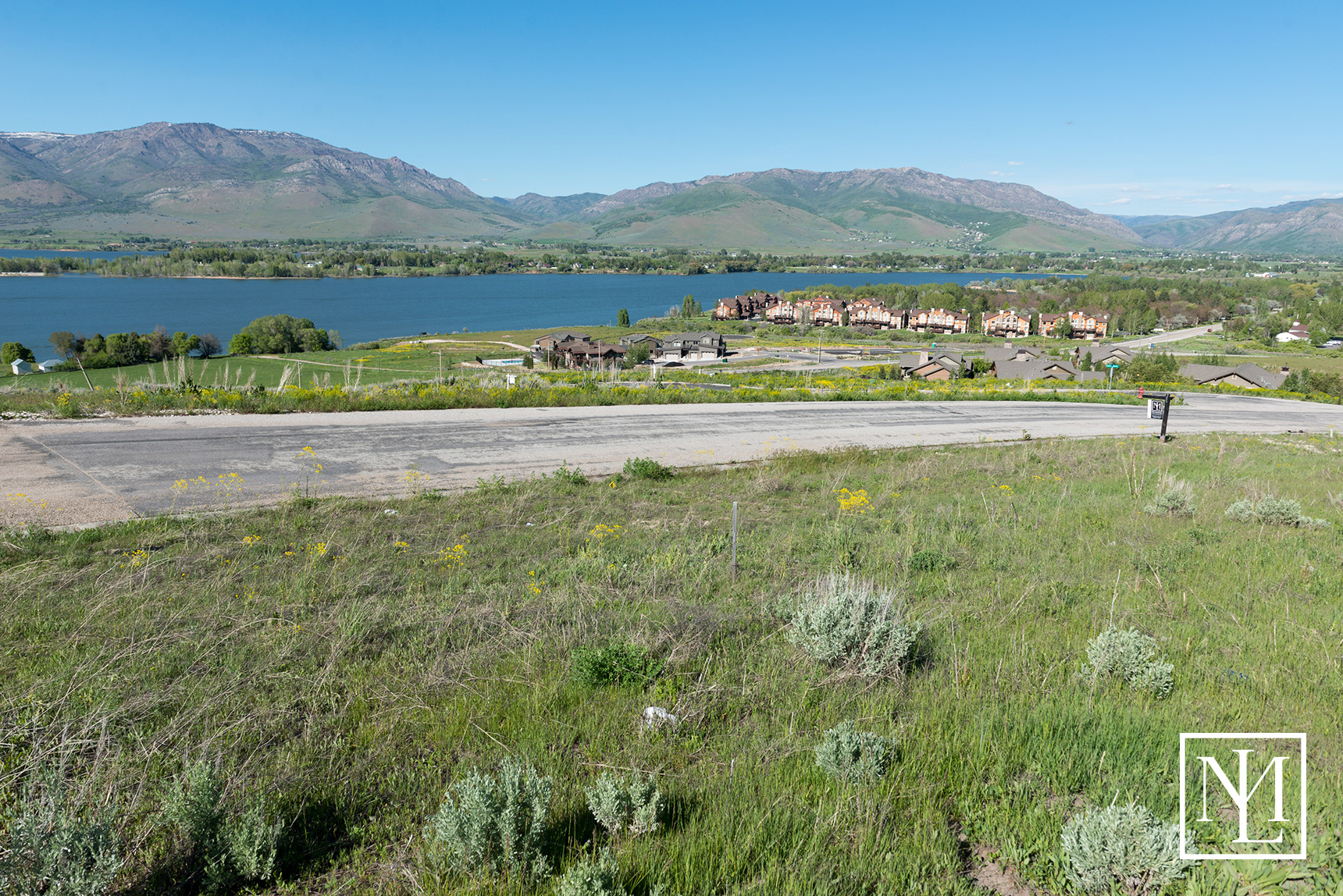eden land for sale 6327 e quail ln huntsville ut 84317 05