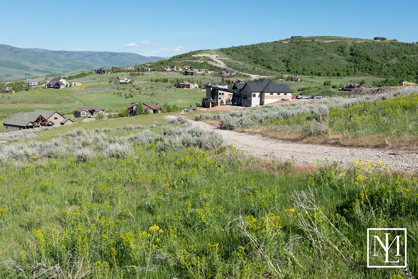 eden land for sale 6327 e quail ln huntsville ut 84317 07