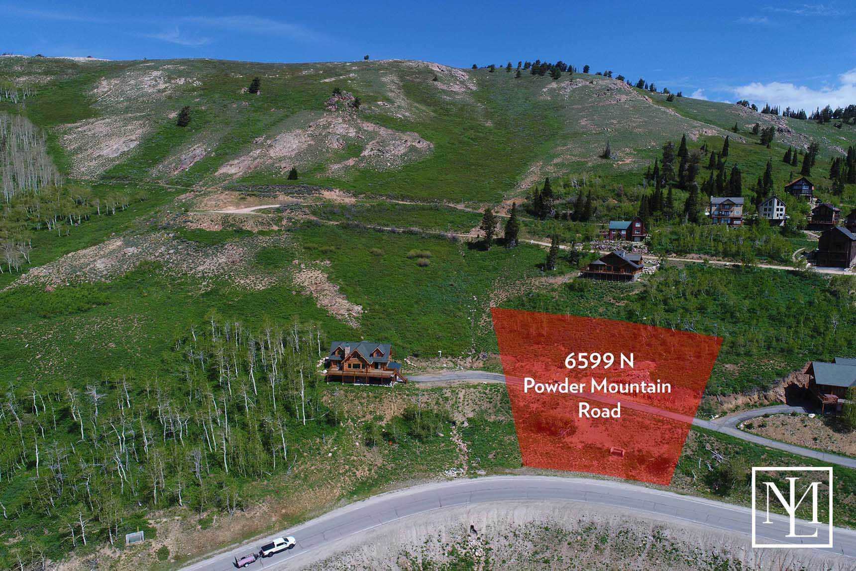 6599 Powder Mountain Road Eden Utah 84310 01