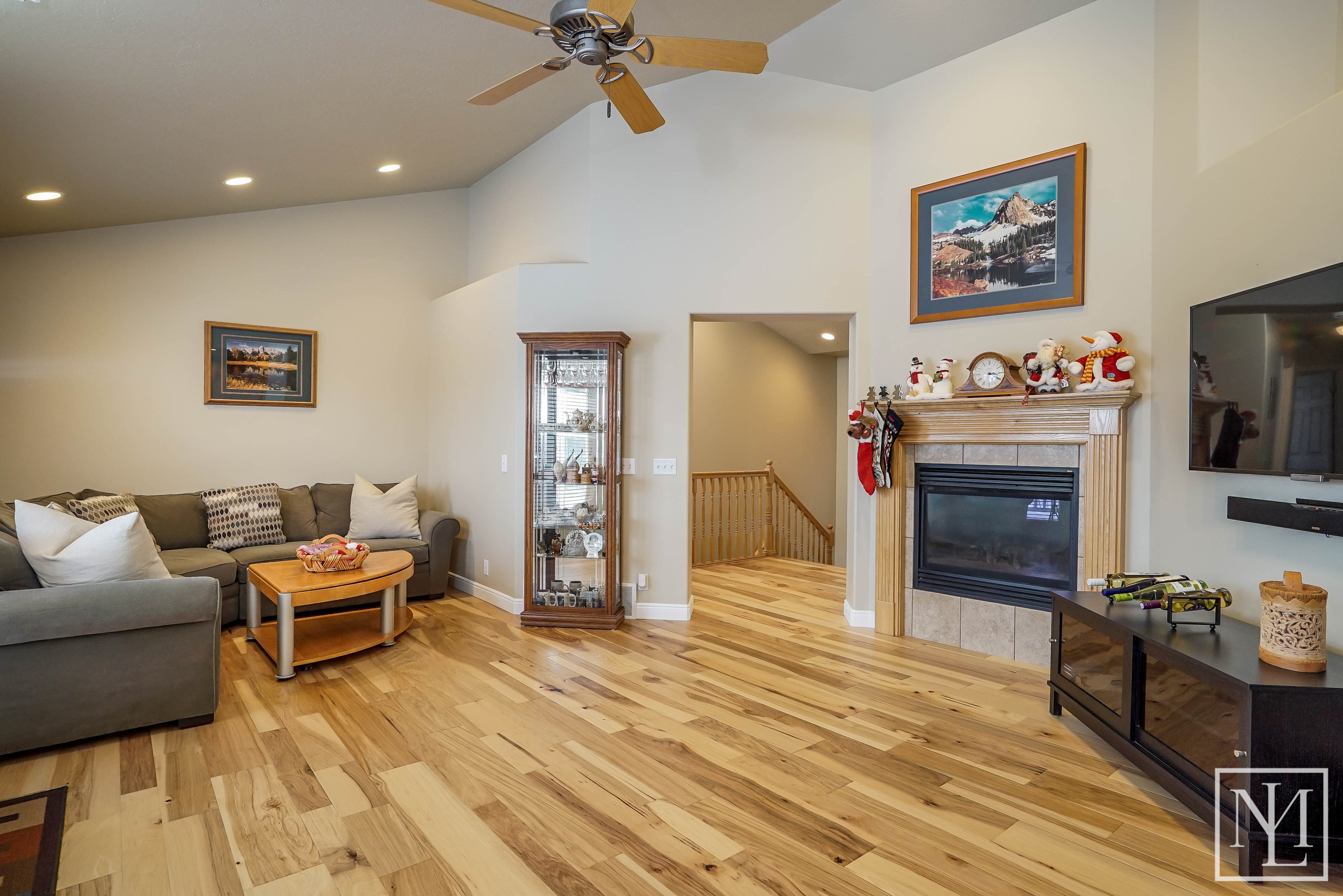 3424 N Foothill Lane Eden 5