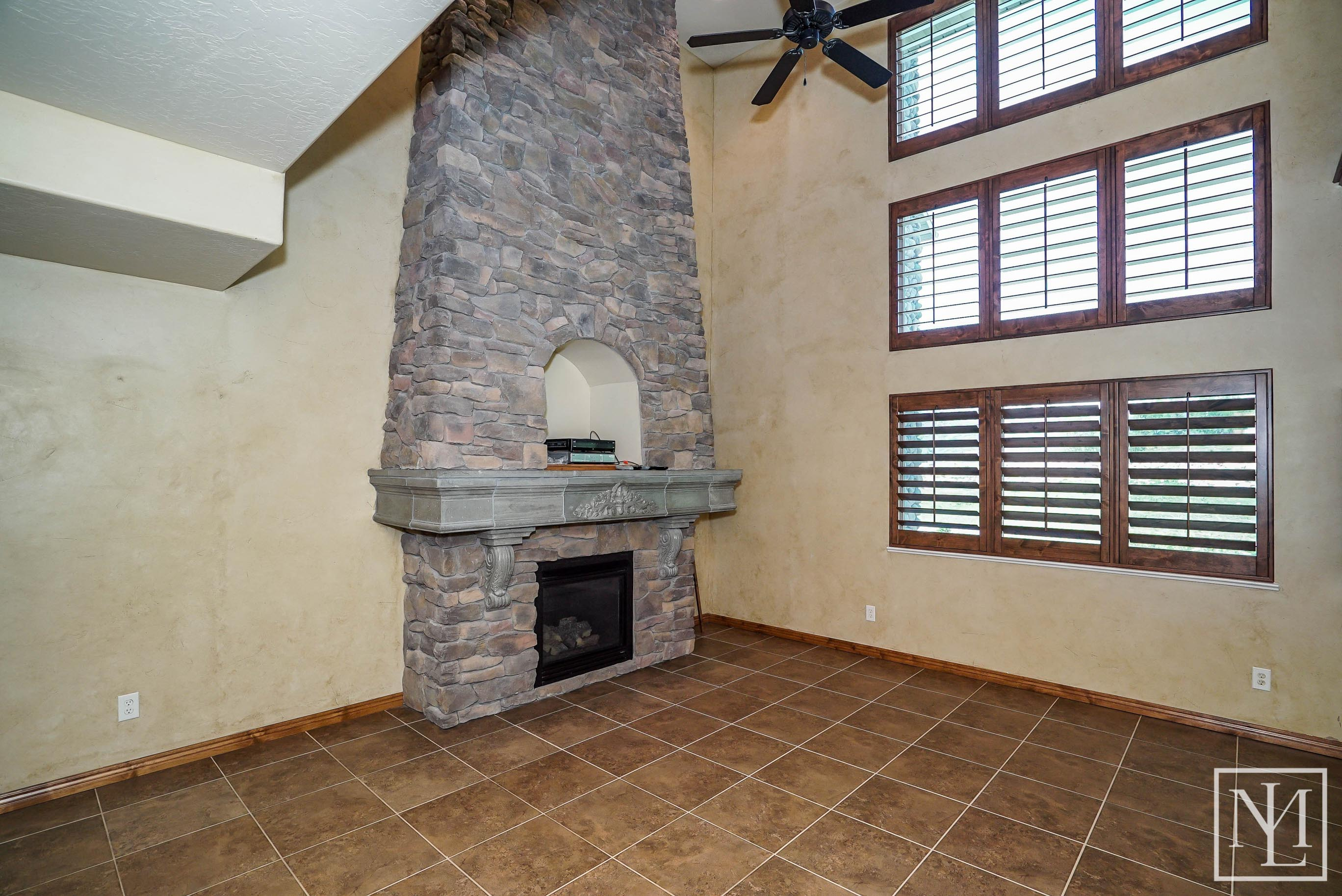 3703 N Huntsman Path, Eden-2