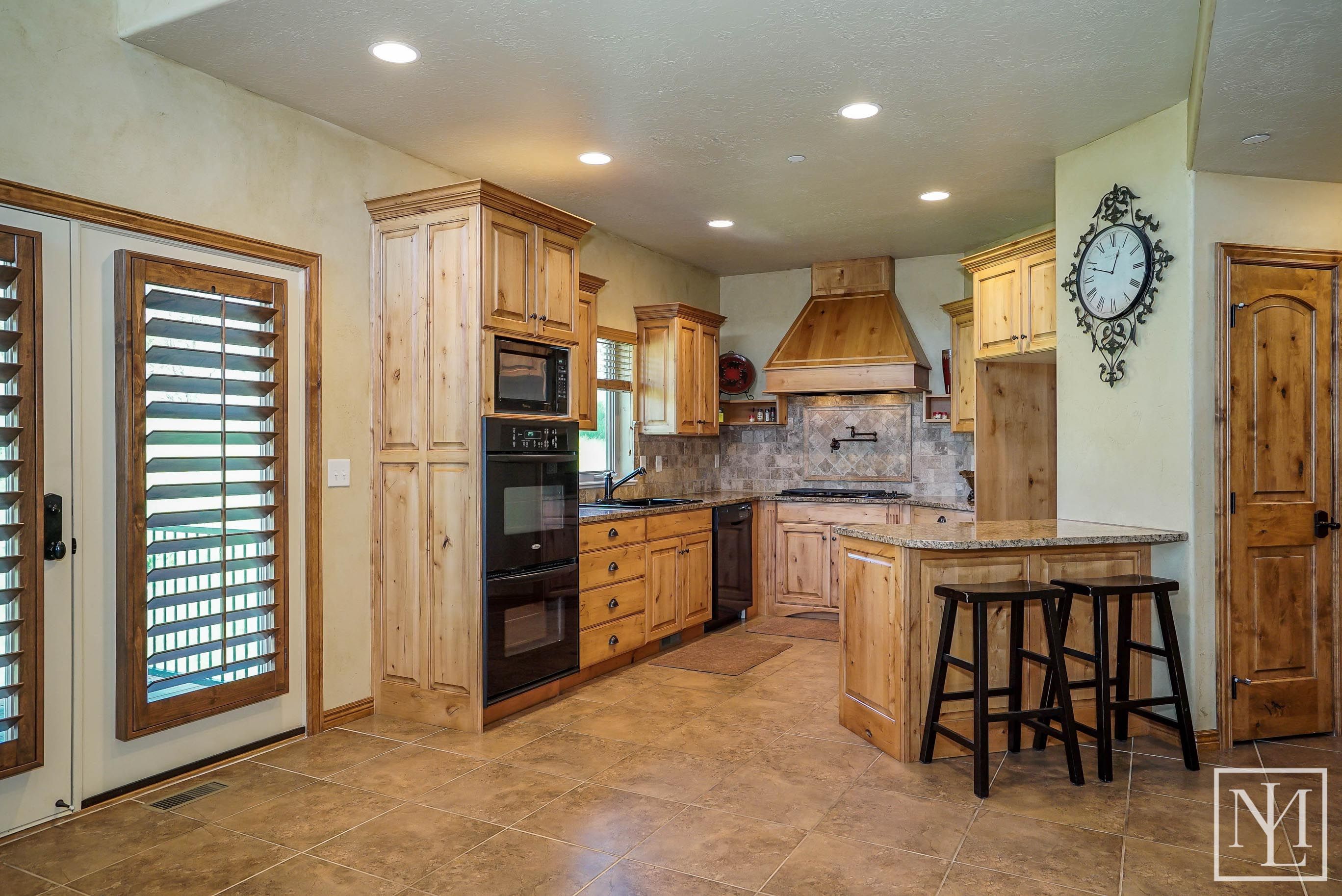 3703 N Huntsman Path, Eden-5