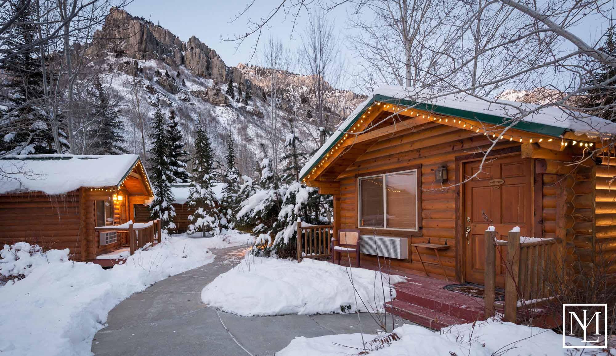interior log cabin california cabins sale kits for home mobile texas utah in portable homes