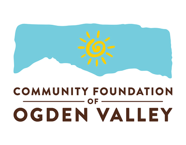 Image result for Ogden valley amazing raise