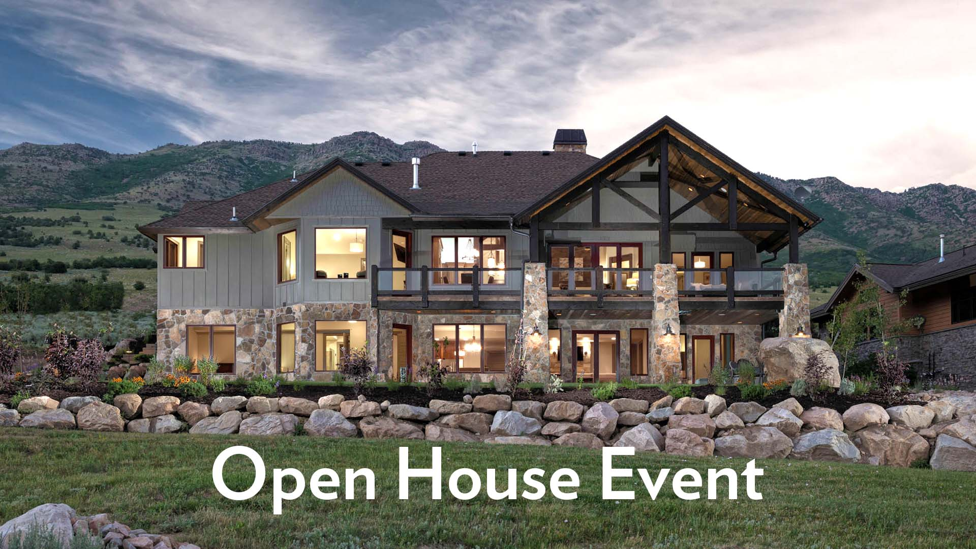July Open House/open-house-event