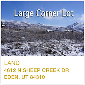 4612 N SHEEP CREEK DR